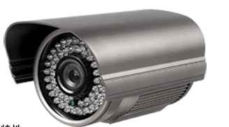 DV-IP3432MW Wierless IP Camera