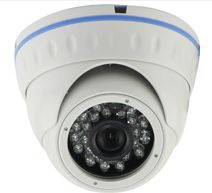 DV-HIL2334R 720P IP Camera