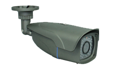 DV-HIHV3399R 2.8-12mm 1080P ONVIF IP Camera