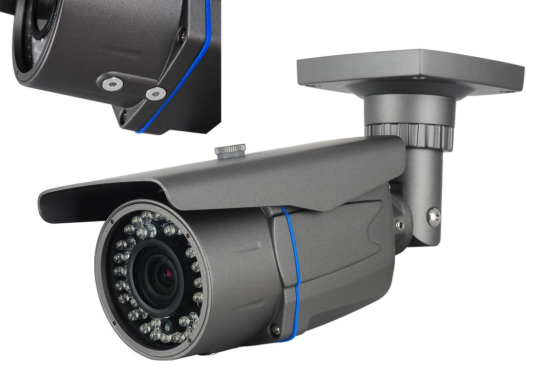 DV-HSV3340R 1080p High Definition SDI Camera