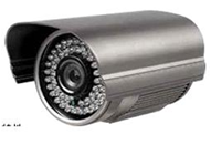 DV-IP3413SRW IP Wireless Camera