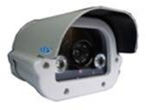 DV-HIH4532RW 1080p High Definition Wifi Camera