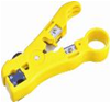 DV-TOL-352 coaxial cable stripper