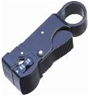 DV-TOL-312B multi-functional coaxial cable stripper