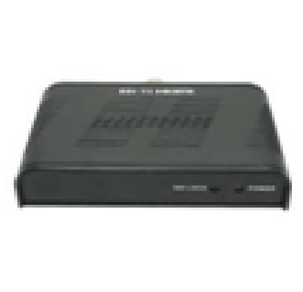 DV-SDI-HDMI Video Converter