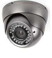 DV-HSV2453R 1080p HD-SDI Camera