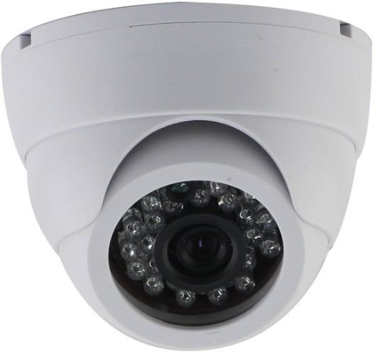 DV-HIL2324R 720P ONVIF IP Camera