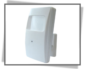 DV-HAL7134RA indoor cameras with Audio