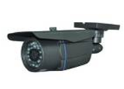 DV-HIL3340R 720P IR bullet IP Camera